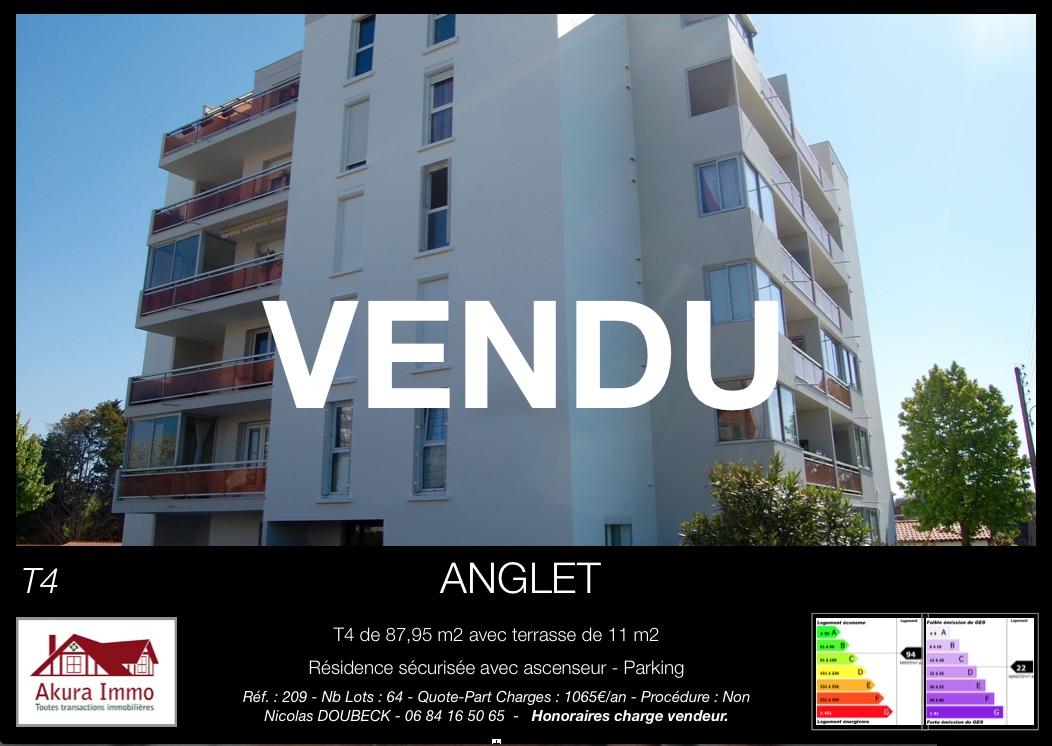 T4_à_Anglet_vendu_par_Akura_Immo