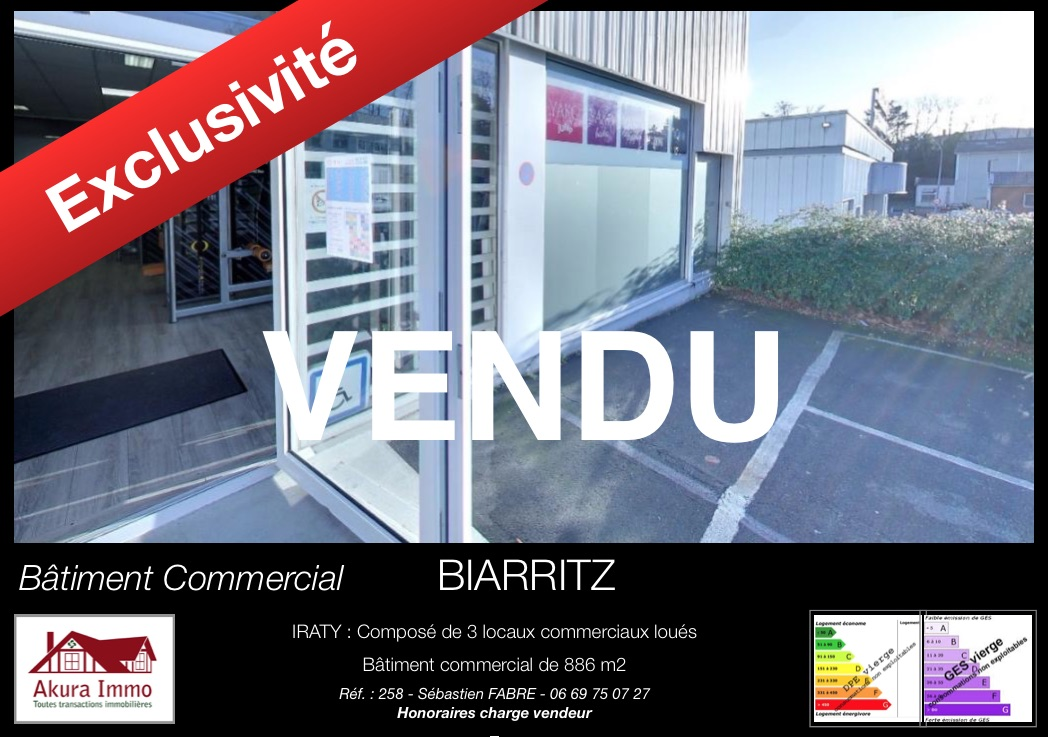 Immeuble_à_Biarritz_vendu_par_Akura_Immo