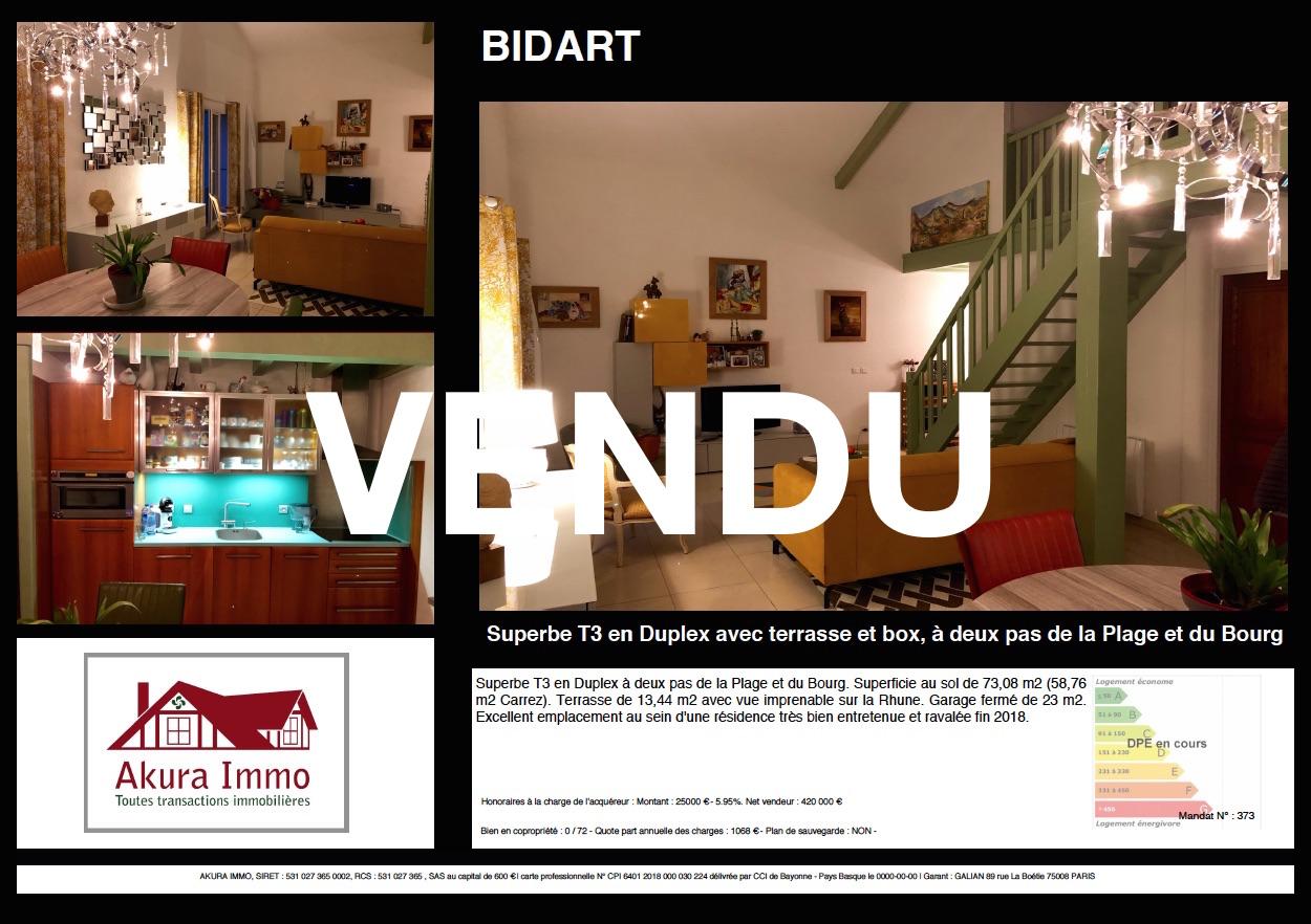 Duplex_vendu_par_Akura_à_Bidart_Errete