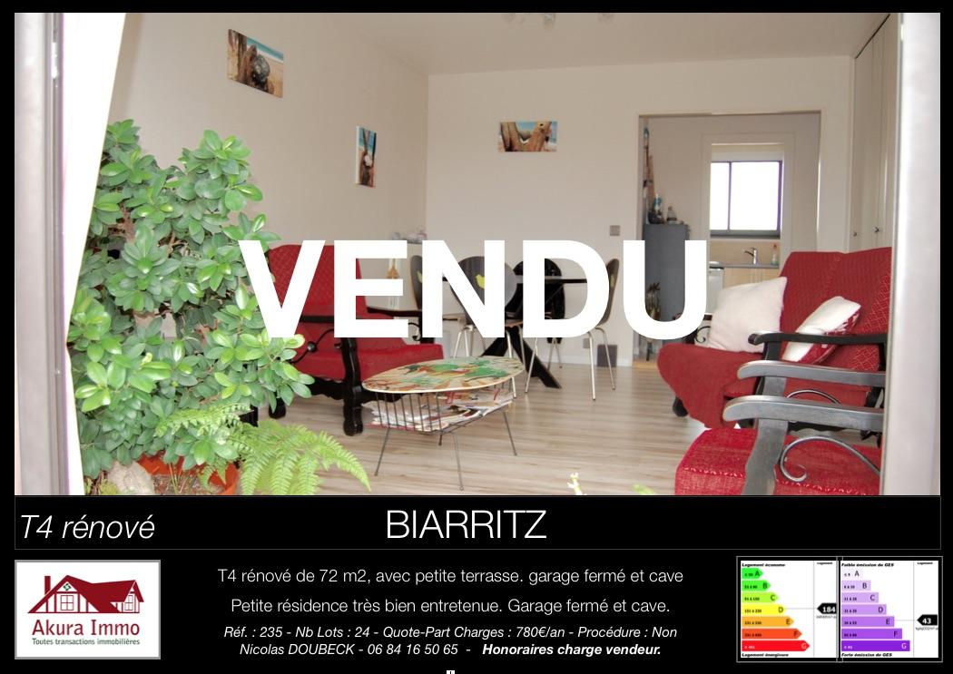 T4_vendu_par_Akura_Immo_à_Biarritz_Aguiléra