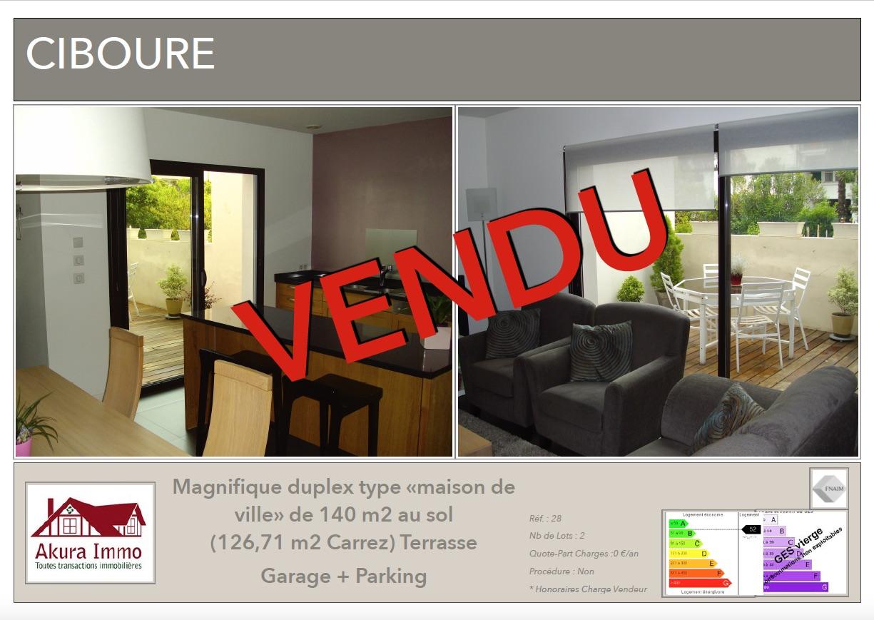 Duplex_vendu_par_Akura_Immo_à_Ciboure