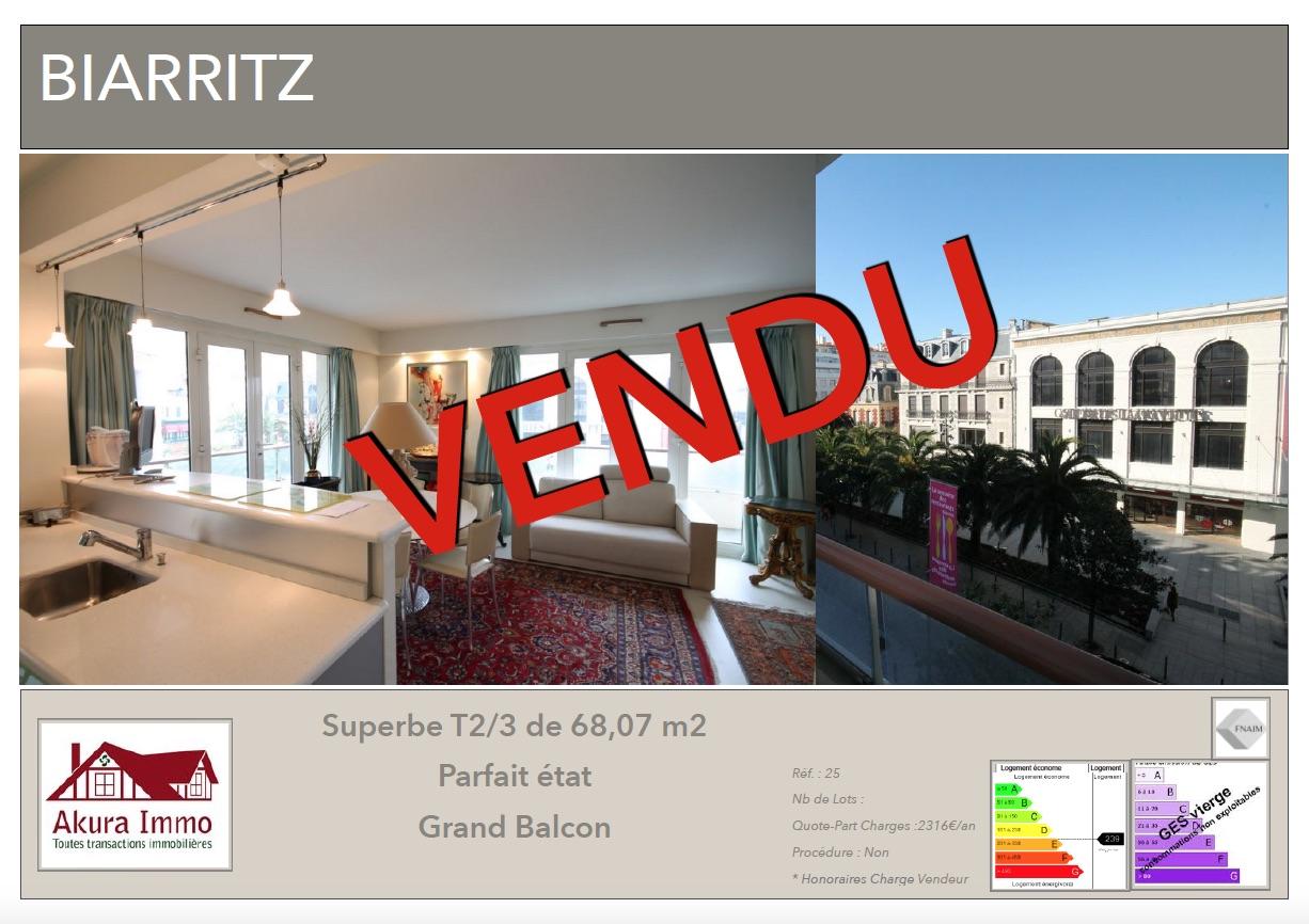T2_Bis_vendu_par_Akura_Immo_à_Biarritz