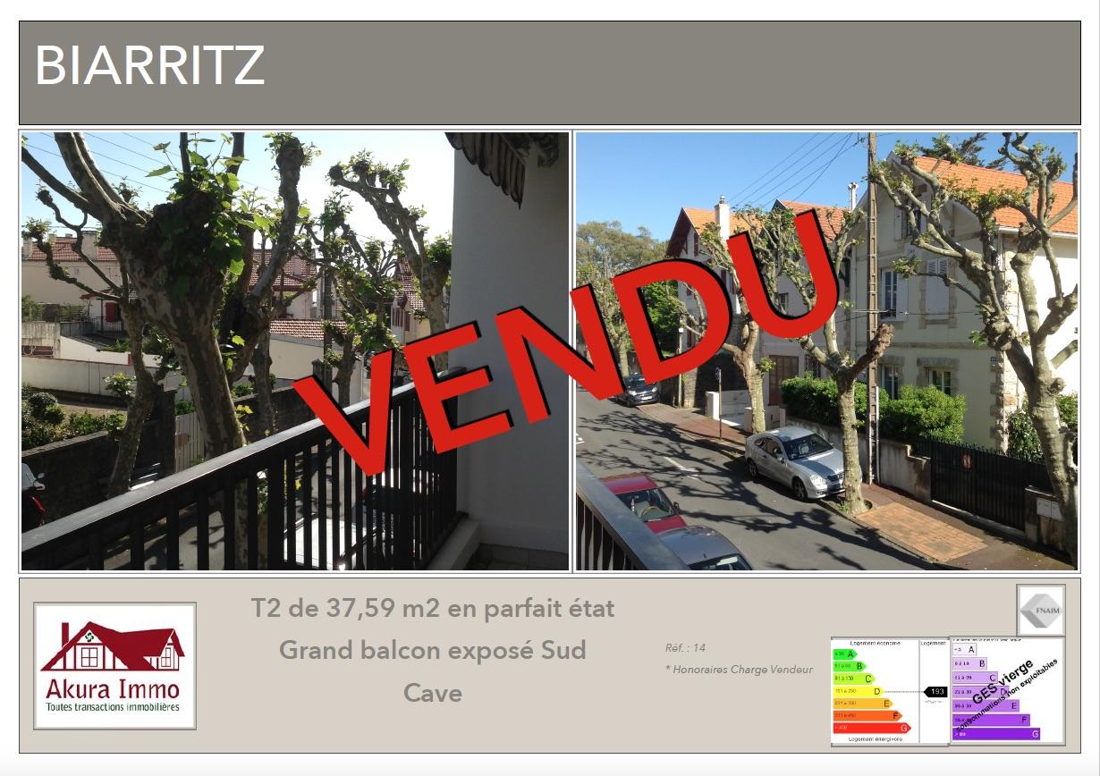 T2_vendu_par_Akura_Immo_à_Biarritz