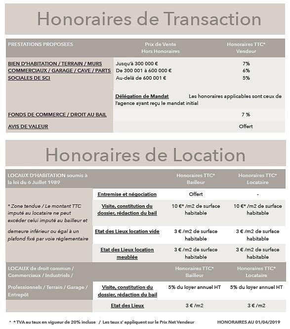 Honoraires de transaction Akura Immo.jpg