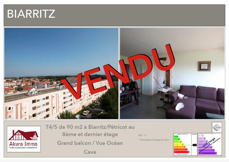 T4_vendu_par_Akura_Immo_à_Biarritz