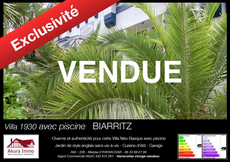 Villa_1930_vendue_par_Akura_Immo_à_Biarritz_Saint-Martin