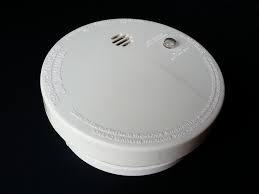 Loi sur les détecteurs de fumée