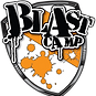 blastcamp.png