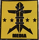 pngmedia.png