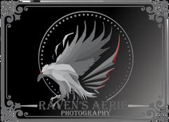 Ravenpsdsilver.pngII.png