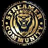streamer_community_logo.png