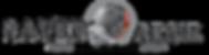 Raven's Aerie logo