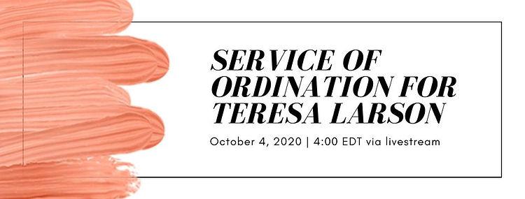 Teresa ordination.jpg