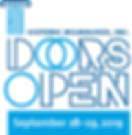 Doors-Open-logo_vertical2019_BLUE.jpg