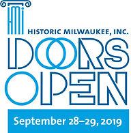 Doors-Open-logo_vertical2019_BLUE.jpg