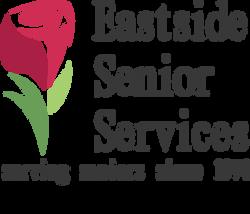 Eastside Senior Services