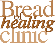 Bread+of+Healing+Clinic