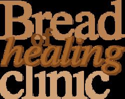 Bread+of+Healing+Clinic