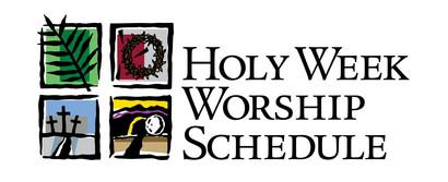 Holy Week Worship Schedule.jpg