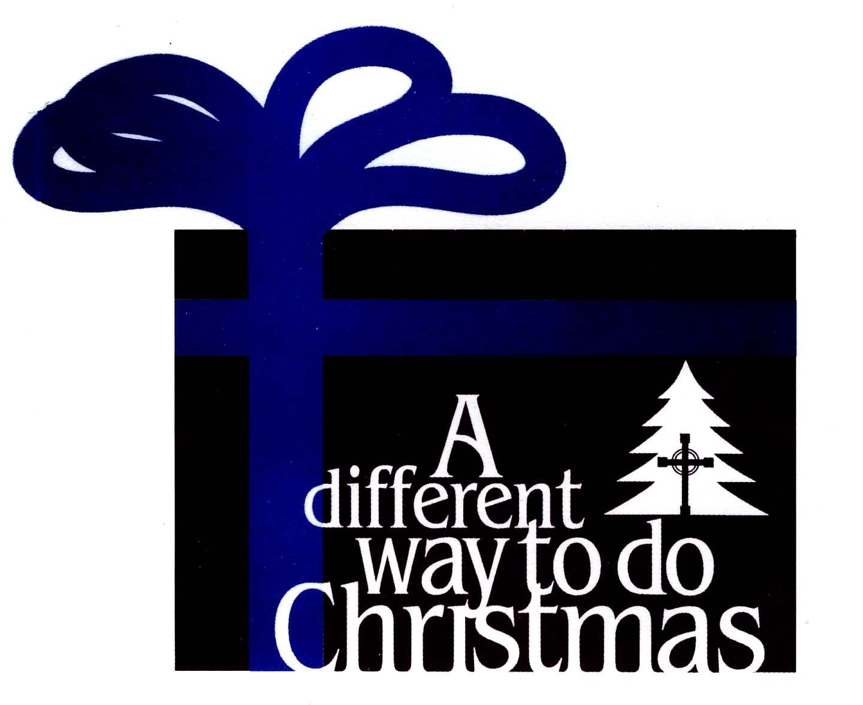ACM Christmas Box