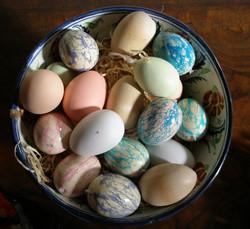 Easter 2008-05