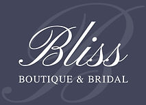 Bliss%20LOGO_edited.jpg