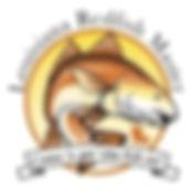 LA-RedfishMaster_logo4.jpg