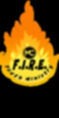 FIRE Logo (1).png