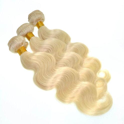 613 Platinum Blonde 3 Bundle Deal
