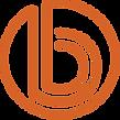 BttB_logo_web_transparent copy.png