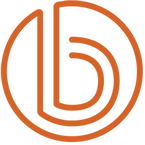 BttB_logo_web_transparent copy.png