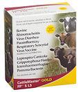 CattleMaster Gold FP5