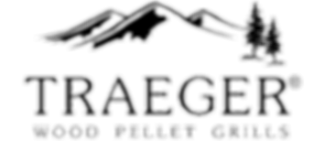 Authorized Traeger Dealer - Las Cruces, NM