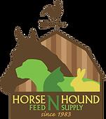 Horse N Hound Feed N Supply