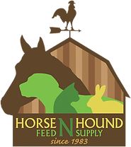 horse n hound feed n supply