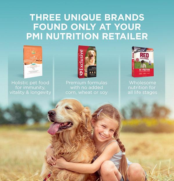Pet_3-Brand_Ad.jpg