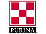 Purina Dealer - Las Cruces, NM