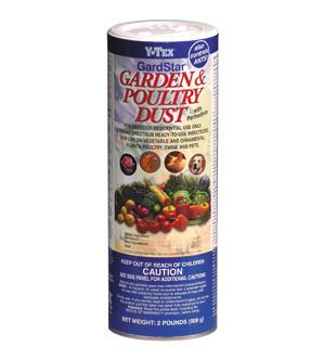 Garden-Dust-Can-Silo.jpg