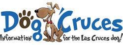 dog-cruces-250-x-92.jpg