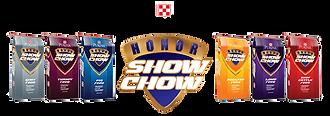 showChowLogoAndBags.png