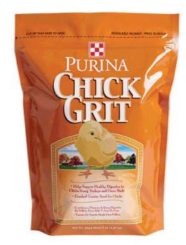 chick grit.jpg