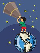 bambino-con-telescopio.jpg