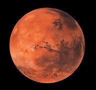 marte-immagini-pianeta-spazio_edited.jpg