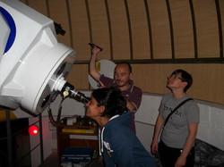 planetario-osservatorio (1)