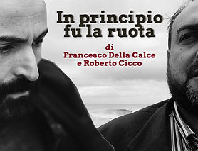 Schermata Cicco - Della Calce.jpg