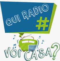 Logo qui radio.jpg