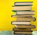 libri-lettura-volumi--971x540.jpg