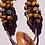 Thumbnail: Driftwood Pendant Necklace