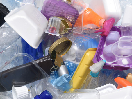 Borealis and Bockatech partner to develop solutions for reusable and recyclable packaging