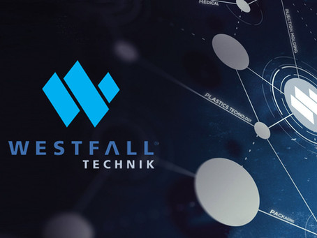 Bockatech and Westfall Technik solidify EcoCore licence deal